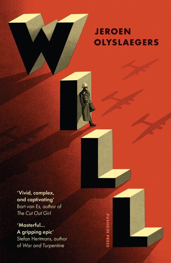 The Collected Stories of Stefan Zweig by Stefan Zweig